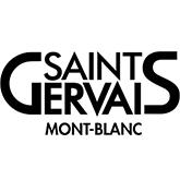 logo-saint-gervais