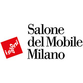 logo-salonedelmobile-national