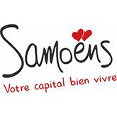 logo-samoens
