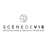 logo-scene-de-vie