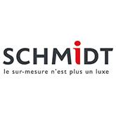 logo-schmidt