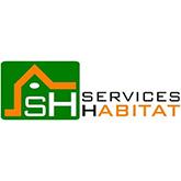 logo-services-habitat