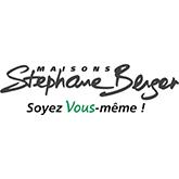 logo-stephane-berger