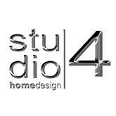 logo-studio4-annecy
