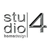 logo-studio4-arve