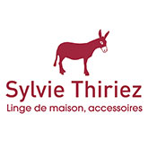 logo-thiriez