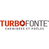 logo-turbofonte