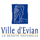logo-ville-d'evian