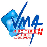 logo-vma-chablais