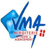 logo-vma-miroiterie-gex