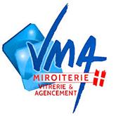 logo-vma