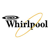 logo-whirlpool-national