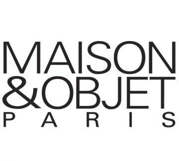 Salon Maison & Objet : découvrez les tendances 2018