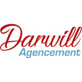 logo_darwillagencement