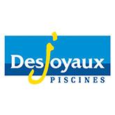 logo_desjoyaux_piscine