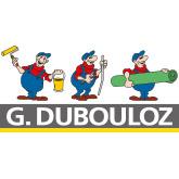 logo_dubouloz