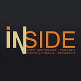 logo_inside