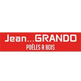 logo_jeangrando
