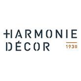 logoharmonie-decor