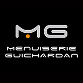 logomenuiserie-guichardan