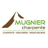 logomugnier-charpente