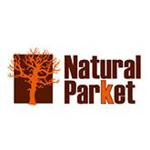 logos_natural_parket