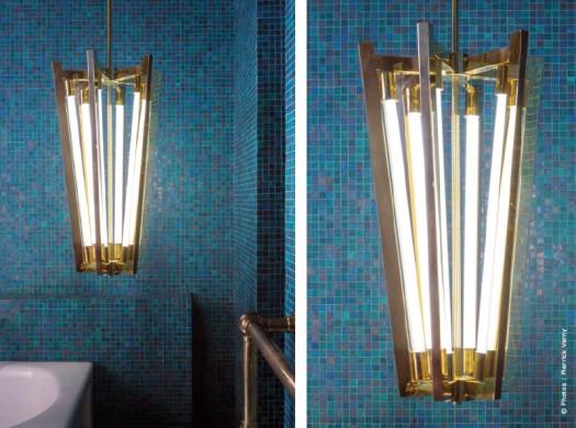 luminaire design lyon