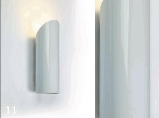 luminaire exterieur design