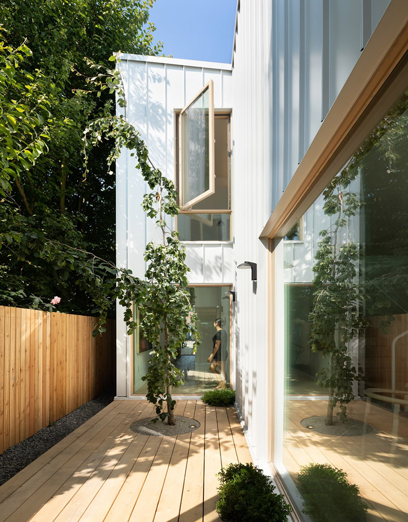 vancouver-quand-le-design-agrandit-les-espaces