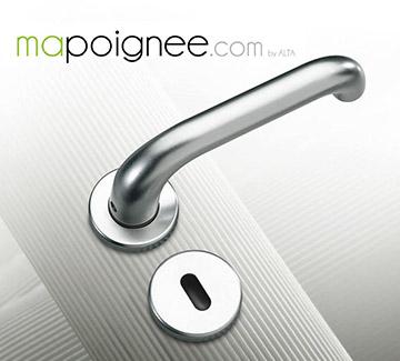mapoignee.com