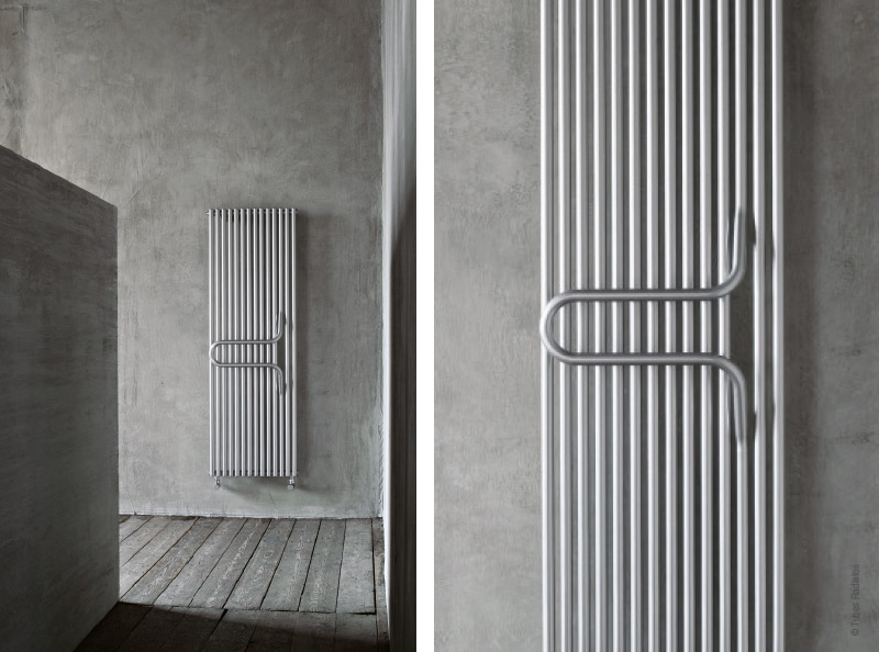 milan 2018 design et déco