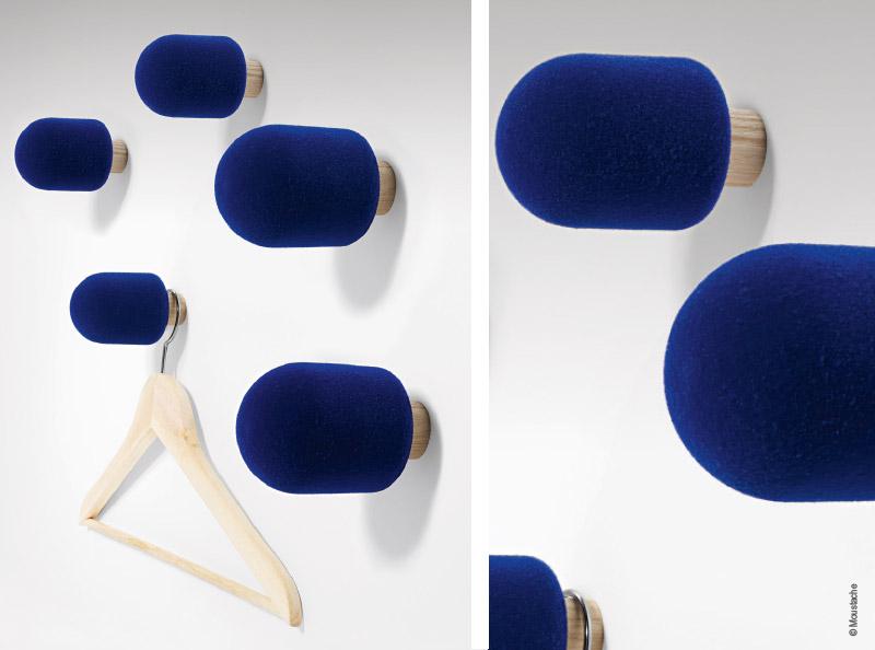 nouveautés et tendances : mobilier design