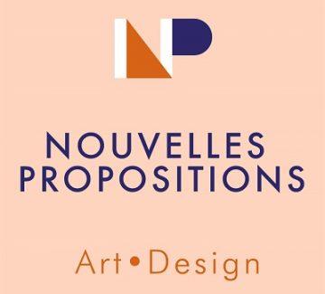 Nouvelle proposition – Le podcast dédié au design