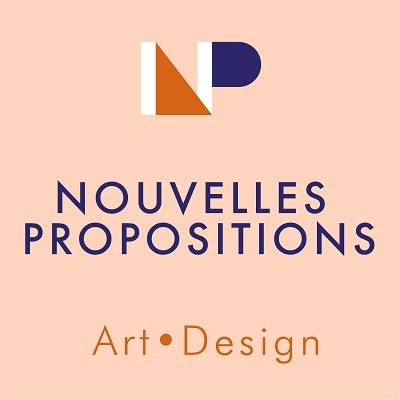 nouvelle-proposition-le-podcast-dedie-au-design