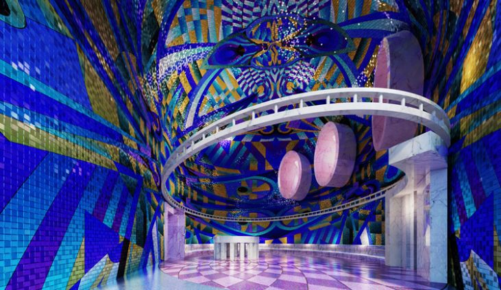 adam-nathaniel-furman-lartiste-et-designer-haut-en-couleurs