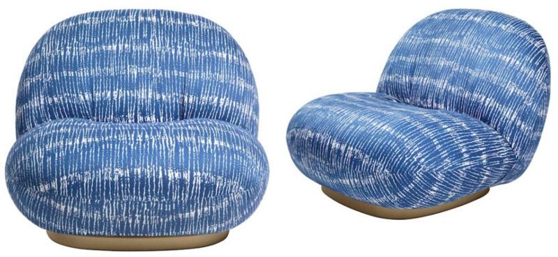 le-fauteuil-pacha-de-pierre-paulin