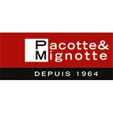pacotte-et-mignotte_HD-L220-X-280H_bat
