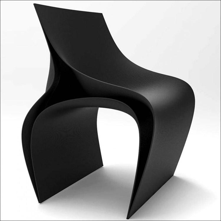 le-fauteuil-peeler-de-daniel-wifrig-nagami-design