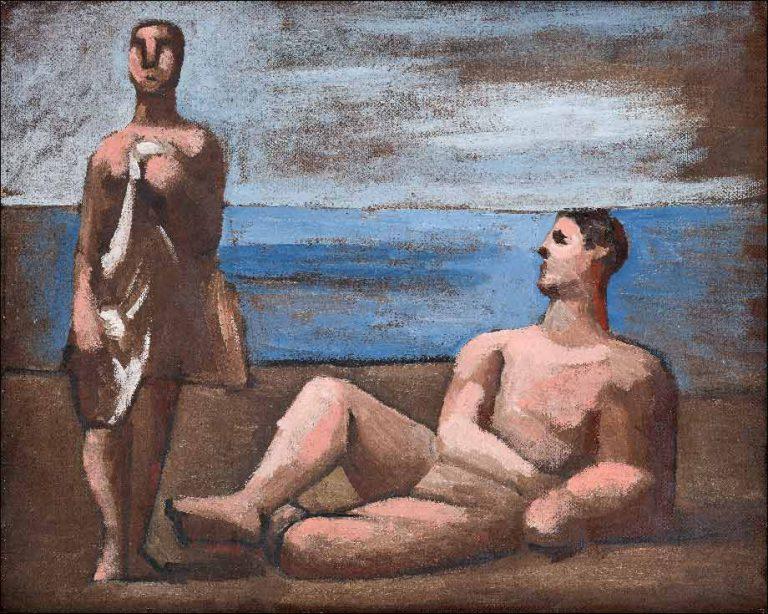 picasso-obstinement-mediterraneen