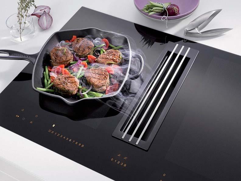 cuisine-plein-feu-sur-la-technologie