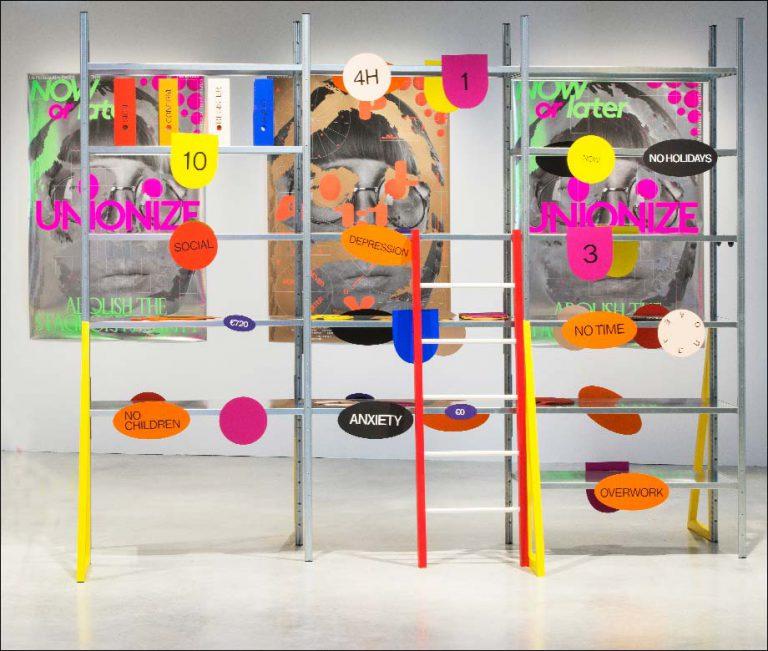 biennale-internationale-de-design-graphique-post-medium