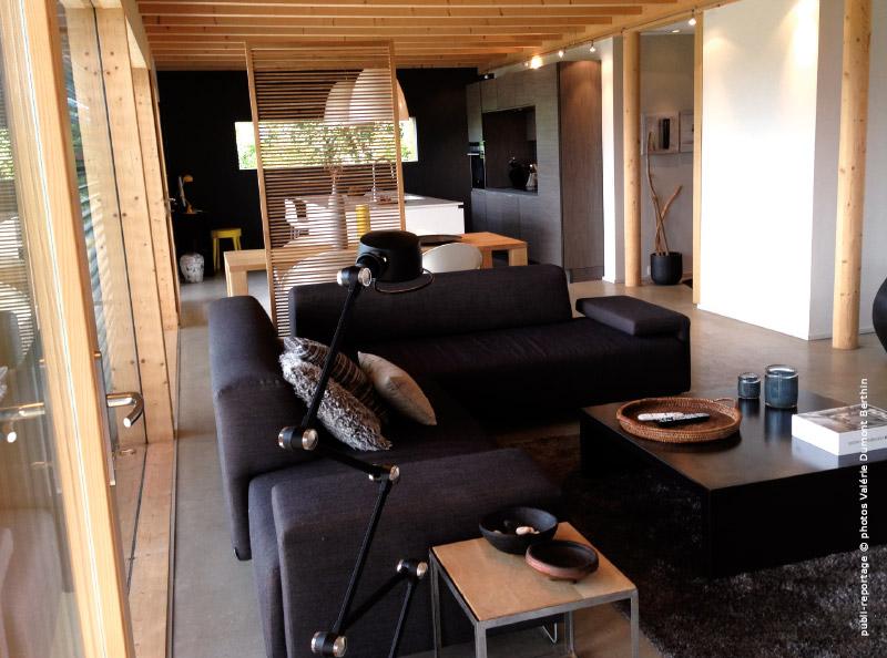 Val&Design photos-Valerie-Dumont-Berthin-2