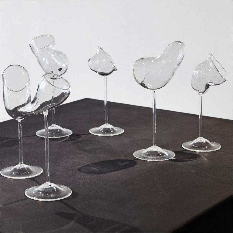 renversant-quand-art-et-design-semparent-du-verre