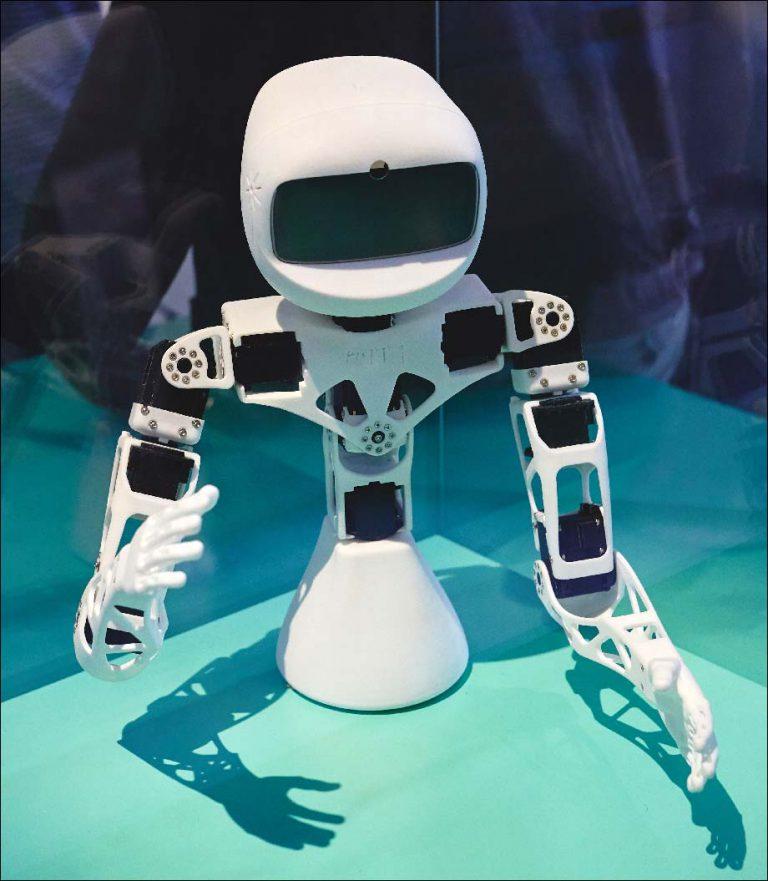 robots-exposition-cite-de-la-science