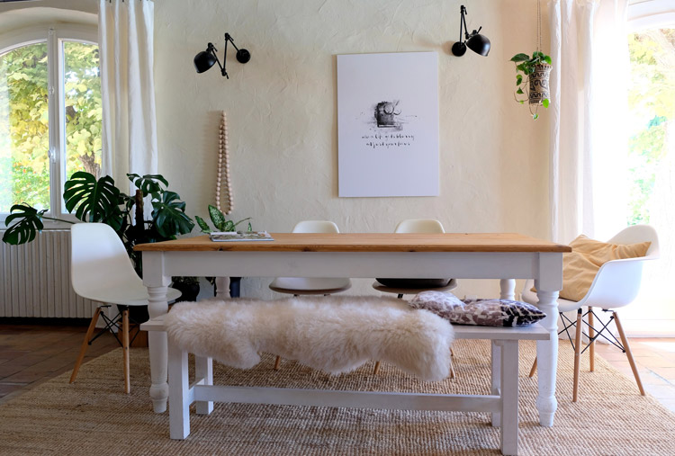 portrait-deco-franco-neerlandais-avec-interior-crisp