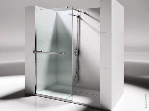 salle-de-bains-high-tech