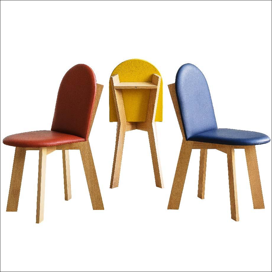 seatinggranvillegallery