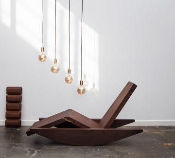 TALA, l'ampoule bio-inspirée