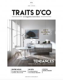tdco-magazine-dijon-beaune-fevrier-2019