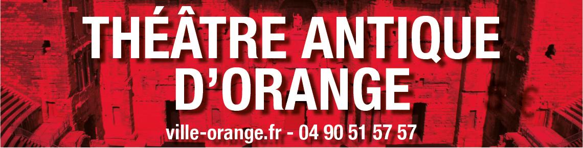 theatre-orange-18-07-avignon2